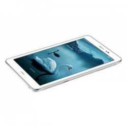 HUAWEI Honor T1-823L 4G LTE Tablet PC
