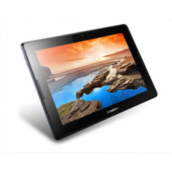 Lenovo A10-70 3G Tablet PC