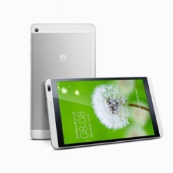 HUAWEI MediaPad M1 Tablet PC