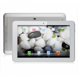 IPPO M10 3G Tablet PC with Android