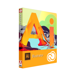 Adobe Creative Cloud 2018 Master Collection