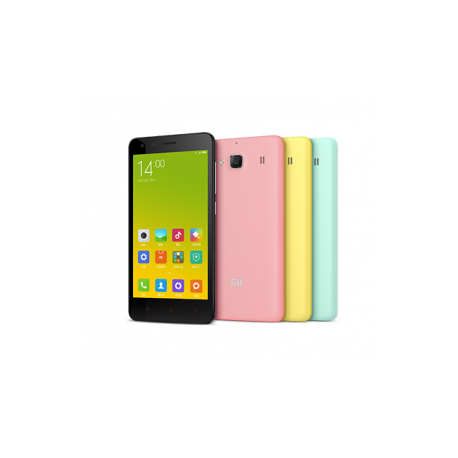 Xiaomi Redmi 2/Hongmi 2 4G LTE Smart Phone with MIUI V6 OS Snapdragon