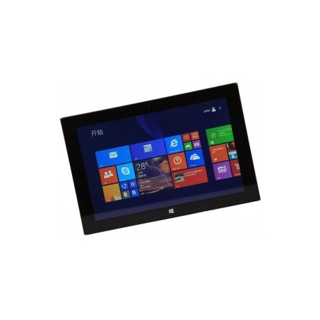 Vido W11C Tablet PC Windows 8.1