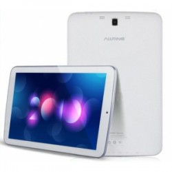 Allfine Fine9 Glory 4G LTE-FDD Tablet PC