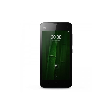 XIAOMI 2A Smart Phone [1GB RAM 16GB ROM]
