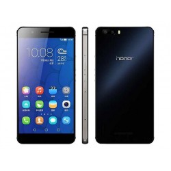 4G Huawei Honor 6 Plus